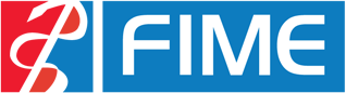 FIME August 2-4, 2016
